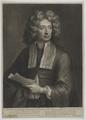 Bildnis des Arcangelvs Corellivs Fusignano, John Smith - 1690/1713 (Quelle: Digitaler Portraitindex)