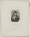 Bildnis des Paul Fleming, Anton Wachsmann-1818/1832 (Quelle: Digitaler Portraitindex)