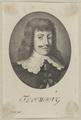 Bildnis des Paul Fleming, Pfenninger, Heinrich-1764/1815 (Quelle: Digitaler Portraitindex)