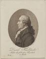 Bildnis des David Friedl�nder, Daniel Berger - 1789 (Quelle: Digitaler Portraitindex)