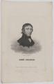 Bildnis des Josef Gelinek, Mayer, Carl - 1813/1868 (Quelle: Digitaler Portraitindex)