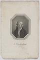 Bildnis des L. F. G. v. Goeckingk, Ernst Rauch - 1812/1850 (Quelle: Digitaler Portraitindex)