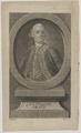 Bildnis des Carl Heinrich Graun, Kauke, Friedrich Johann-1754/1777 (Quelle: Digitaler Portraitindex)