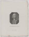 Bildnis des Carl Heinrich Graun, Anton Wachsmann-1818/1832 (Quelle: Digitaler Portraitindex)