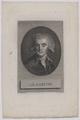 Bildnis des A. E. M. Grétry, Johann Christian Benjamin Gottschick-1796 (Quelle: Digitaler Portraitindex)
