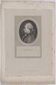 Bildnis der André Ernest-Modeste Grétry, Pierre Michel Adam-1824 (Quelle: Digitaler Portraitindex)