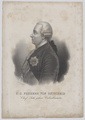 Bildnis des C. G. von Gutschmid, Heinrich Wilhelm Teichgr ber Weitere Namen Teichgr ber, Heinrich & Teichgr ber, Heinrich Wilh. & Teichgr ber, H. W. - 1824/1848 (Quelle: Digitaler Portraitindex)