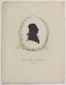 Bildnis des Franz Anton Hoffmeister, 1812/1825 (Quelle: Digitaler Portraitindex)