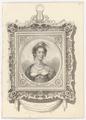 Bildnis der Angelica Catalani, William Henry Brooke-1817/1840 (Quelle: Digitaler Portraitindex)