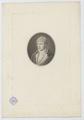 Bildnis des Heinrich Joseph von Collin, Joseph Lange-1801/1825 (Quelle: Digitaler Portraitindex)