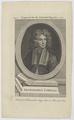 Bildnis des Archangelo Corelli, unbekannter K nstler - 1777? (Quelle: Digitaler Portraitindex)