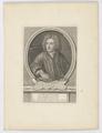 Bildnis des Arcange Correlli, Etienne Desrochers - 1714/1741 (Quelle: Digitaler Portraitindex)
