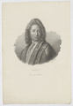 Bildnis des Arcangelo Corelli, Carlo Silvestri (ungesichert) - 1834/1866 (Quelle: Digitaler Portraitindex)