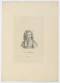 Bildnis des A. Corelli, Johan Gustaf Ruckman - 1817/1862 (Quelle: Digitaler Portraitindex)