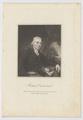 Bildnis des Richard Cumberland, Edward Scriven-1806 (Quelle: Digitaler Portraitindex)