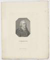 Bildnis des Richard Cumberland, Edward Scriven-1818/1832 (Quelle: Digitaler Portraitindex)