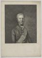 Bildnis des Ludwig I., K�nig von Bayern, 1801/1820 (Quelle: Digitaler Portraitindex)