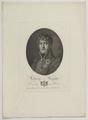 Bildnis des Ludwig August, Kronprinz von Bayern, Johann Jakob Lips (ungesichert) - 1817/1833 (Quelle: Digitaler Portraitindex)