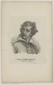 Bildnis des Carl Ludwig August, K�nig von Baiern, 1825/1866 (Quelle: Digitaler Portraitindex)