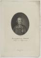 Bildnis des Maximilian Joseph, K�nig von Bayern, Bock, Johann Carl - 1801/1843 (Quelle: Digitaler Portraitindex)