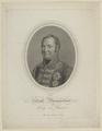 Bildnis des Joseph Maximilian, K�nig von Bayern, Heinrich Joseph Mansfeld - 1806/1866 (Quelle: Digitaler Portraitindex)