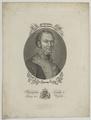 Bildnis des Maximilian Joseph I., K�nig von Baiern, August Dalbon - 1816/1819 (Quelle: Digitaler Portraitindex)