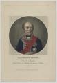 Bildnis des Maximilien Joseph, Roi de Baviere, 1806/1850 (Quelle: Digitaler Portraitindex)