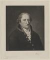 Bildnis des Karl vom und zum Stein, 1862/1866 (Quelle: Digitaler Portraitindex)