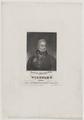 Bildnis des Wilhelm IV., K�nig von Grosbrittanien u. Irland, Abraham Wivell - um 1831 (Quelle: Digitaler Portraitindex)