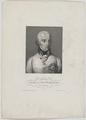 Bildnis des Carl von Oesterreich, 1826/1874 (Quelle: Digitaler Portraitindex)