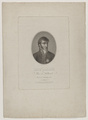 Bildnis des Louis Napoleon, Roi de Hollande, Auguste-Gaspard-Louis Desnoyers (Baron) (ungesichert)-1806/1823 (Quelle: Digitaler Portraitindex)