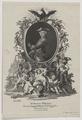 Bildnis des Fridericus Wilhelmus, Princeps Bor., Nilson, Johannes Esaias - 1764/1788 (Quelle: Digitaler Portraitindex)