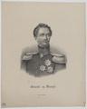 Bildnis des Anton Bernhard F�rstenau, Franz Heinrich K hler - 1821/1833 (Quelle: Digitaler Portraitindex)