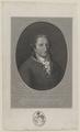 Bildnis des Karl vom Stein, Hermann Sagert - 1849 (Quelle: Digitaler Portraitindex)