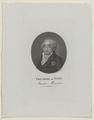 Bildnis des Karl von Stein, Christ. Graf - 1816 (Quelle: Digitaler Portraitindex)