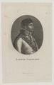 Bildnis des Ludwig Napoleon, König von Holland, 1818/1832 (Quelle: Digitaler Portraitindex)