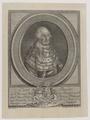 Bildnis des Carl Theodor, in Ober und Nieder Bayern auch der OberPfalz Herzog, Beer, Johann Friedrich - 1790/1828 (Quelle: Digitaler Portraitindex)
