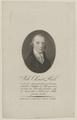 Bildnis des Joh. Christ. Reil, Bollinger, Friedrich Wilhelm - 1799 (Quelle: Digitaler Portraitindex)