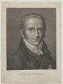 Bildnis des Friedrich Wilhelm, Herzog von Braunschweig, Friedrich Theodor M ller - 1817/1837 (Quelle: Digitaler Portraitindex)
