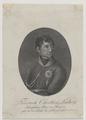 Bildnis des Friedrich Christian Ludwig, K�niglicher Prinz von Preussen, Christian Schule - 1807 (Quelle: Digitaler Portraitindex)