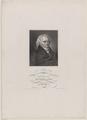 Bildnis des Christoph Wilhelm von Hufeland, Franz Kr ger - 1832 (Quelle: Digitaler Portraitindex)