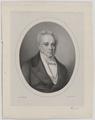 Bildnis des Friedrich Ludwig Schmidt, Rudolf Schneider - 1853/1861 (Quelle: Digitaler Portraitindex)