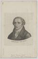 Bildnis des Karl von Stein, Ernst Ludwig Riepenhausen (zugeschrieben) - 1804/1840 (Quelle: Digitaler Portraitindex)
