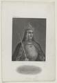 Bildnis des Maximilian I., Karl Deucker - 1839/1855 (Quelle: Digitaler Portraitindex)