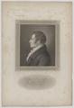 Bildnis des A. W. Schlegel, unbekannter K nstler - 1839/1855 (Quelle: Digitaler Portraitindex)