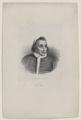 Bildnis des Pie VII., Charles Billoin - 1828/1850 (Quelle: Digitaler Portraitindex)