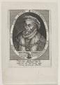 Bildnis des Maximilianvs II., Kaiser des R�misch-Deutschen Reiches, 1601/1633 (Quelle: Digitaler Portraitindex)