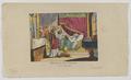 Bildnis des Papst Pius VII. (Barnaba Graf Chiaramonti), Wolf, ? (1823) - 1823 (Quelle: Digitaler Portraitindex)