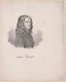 Chamisso, Adelbert von, Cäcilie Brand- (Quelle: Digitaler Portraitindex)