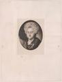 Textor, Katharina Elisabeth,  (Quelle: Digitaler Portraitindex)